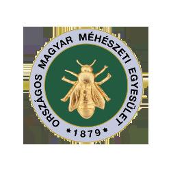 Hungarian National Association Apicoltura