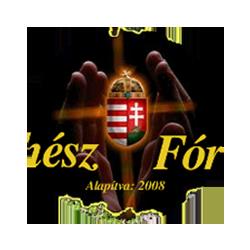Apicoltori forum